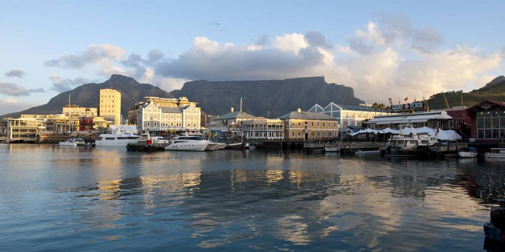 vna-waterfront-cape-town-landscape